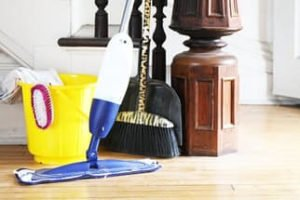 vacuuming-house-cleaning-Canton-home
