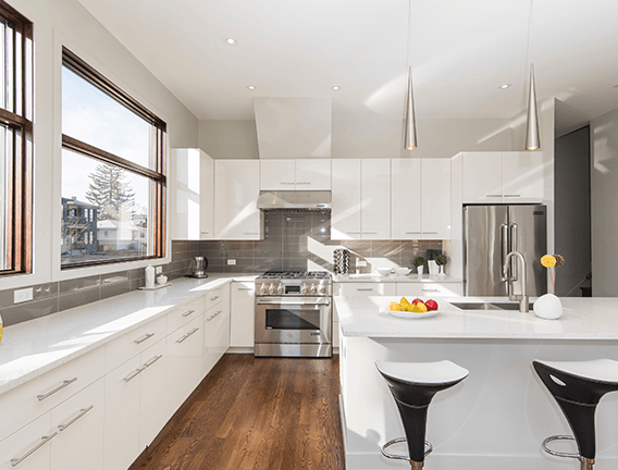 your-beautiful-kitchen