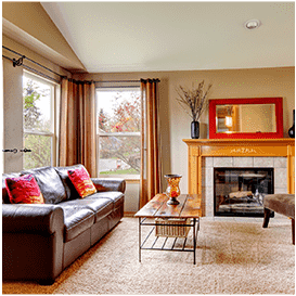 house cleaning northville mi